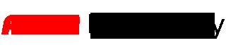 Fuma Machinery Logo